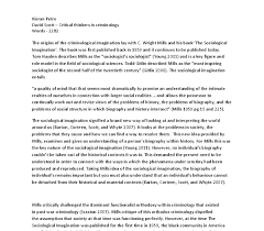 how to write an essay introduction for biographical criticism essay sample biographical criticism essay
