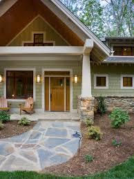 Traditional Exterior House Colours Awesome Home Design - Exterior house renovation