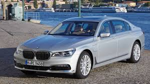 2016 BMW 7 Series: Price and specs for Australia