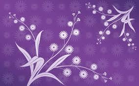 wallpaper pattern purple and green. Exellent Pattern Colorful Wallpaper Pattern 5066 To Wallpaper Pattern Purple And Green P