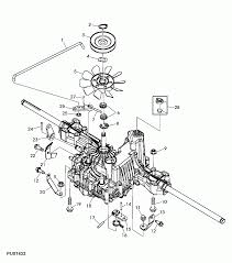John deere la115 belt diagram image collections diagram design ideas john deere l 110 parts diagram