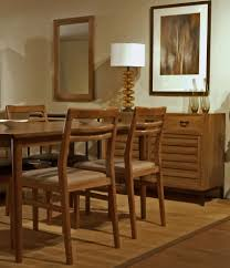 mid century modern chairs ikea. ikea bar stools dining room midcentury with modern chair. image by: gingko home furnishings mid century chairs
