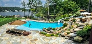 Pool Landscaping Design Swimming Pool Design Pool Landscape Design Gorgeous Swimming Pool Design Software