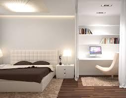 Modern Bedroom Decor Modern Room Decor Martinaylapeligrosacom