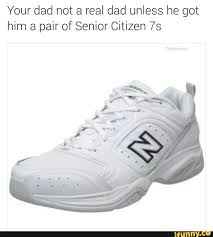 new balance dad shoes. new balance internet memes dad shoes