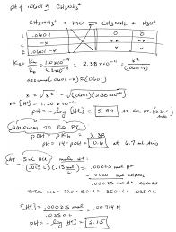 apch18_curve10 titration problems worksheet termolak on chapter 12 stoichiometry worksheet answers