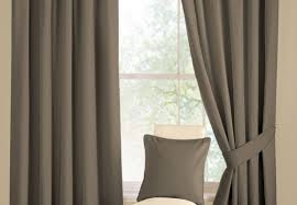 full size of blinds favored extra wide ruffled curtains enthrall wide 63 inch curtains graceful