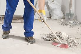 house keeping images four housekeeping tips for a safer construction site sfm