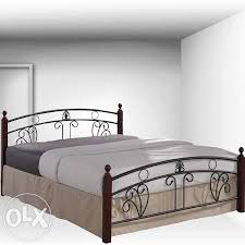 queen size bed frames for sale. Brilliant Sale Queen Size Bed Frame For Sale NV1 QUEEN Home Furniture For  Philippines  Find Brand New  Frames O