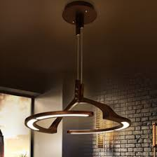artistic lighting and designs. Newest Design Creative Artistic Modern Led Ceiling Lights Personality  Light Fixture Clothing Store Bedroom Restaurant Hotel Lighting And Designs L