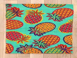 all weather area rugs luau all weather area rug love pineapples home pineapple kitchen rug outdoor all weather area rugs