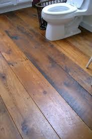 reclaimed barnwood floors gorgeous must have