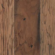 hardwood flooring in venice fl from quality carpet outlet