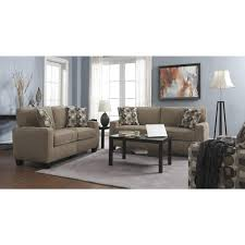 Living Room Loveseats Serta Loveseats Living Room Furniture Furniture Decor