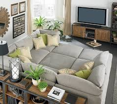 Square Couch Interesting 80 Square Couches Inspiration Design Of Best 25  Pit . Amazing Design Decoration