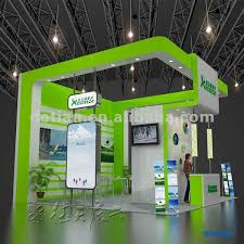 Trade Show Booth Design Ideas trade show booth ideas wood exhibit display booth design for trade show from shanghai 6m6m trade shows pinterest booth design booth ideas and
