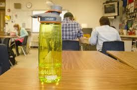 Best Bottled Water For Vending Machine Fascinating Top 48 Brands Of Plastic Water Bottles West Side Story