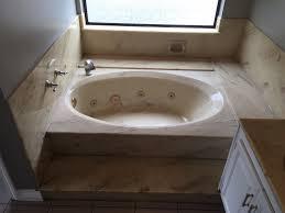 minimalist furniture home jacuzzi bathtub repair new design modern