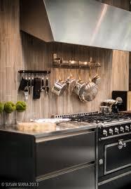 modern kitchen backsplash 2013. Kitchen Backsplash Rail - Datamurray@gmail.com Gmail Modern Kitchen Backsplash 2013
