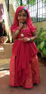 Best 25 Beautiful Girl Indian ideas on Pinterest Beautiful girl.