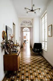 401 best Hall. Entrance. Landing. images on Pinterest | Hallways ...