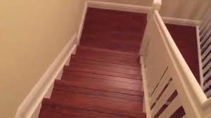 installing laminate flooring. Uncategorized How To Install Wood Stairs The Best Installing Laminate Flooring Staircase With White Riser