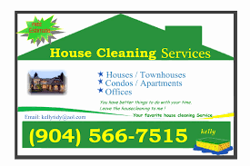 how to write a house cleaning ad house cleaning advertising ideas lovely how to write a classified
