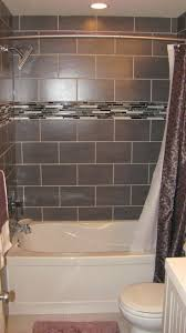 adorable bathtub shower wall surround tub options in replace with
