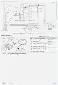 hogtunes wiring diagram good place to get wiring diagram • hogtunes wiring diagram auto electrical wiring diagram rh 26 carinsurquotesonline pw hogtunes wiring diagram hogtunes audio