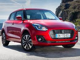 2018 suzuki swift. beautiful 2018 suzuki swift 2018 for 2018 suzuki swift u