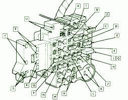 1992 cadillac fuse box diagram 1992 cadillac seville fuse box Fuse Box Location Cadillac El Dorado Mk10 2000 1979 camaro fuse box diagram 1979 camaro fuse box location 1992 cadillac fuse box diagram wiring