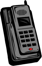 the essay i am writing is about mobile phones and how they affect  image00 png the essay i am writing