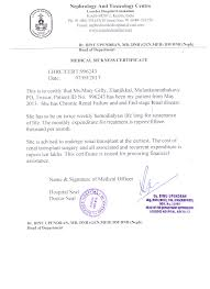 Request Letter For Doctor Top Essay Writing Attractionsxpress