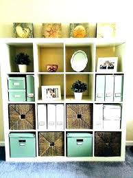 home office storage systems. Wall Hanging Office Organizer Home Organization Ideas  Mounted System Storage Home Office Storage Systems