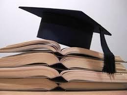 web адреса полнотекстовых образовательных ресурсов От конспекта к диссертации День науки