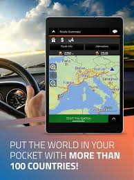 igo navigation android apps on google play Igo Maps Download Free igo navigation screenshot igo maps free download usa