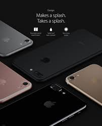 iphone 7 plus jet black front. iphone 7 and plus are splash, water dust resistant, were tested under controlled laboratory conditions with a rating of ip67 iec iphone jet black front
