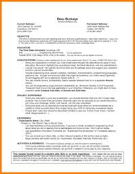 10 Masters Student Resume By Nina Designs