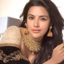 Priya Anand - Home | Facebook