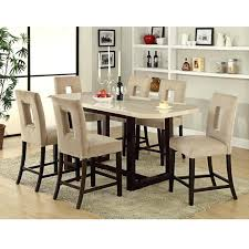 high top dining tables. tall dining tables for small spaces simple design high top table set amazing |