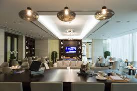 فندق اوريكس روتانا الدوحة قطر الدوحة Bookingcom