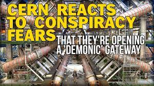 Resultado de imagen para MICHAEL CERN REVELATION 12 GENEVE