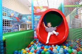 indoor activities for kids. Indoor Activities For Kids |