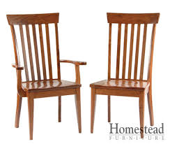what is shaker style furniture. shaker 304 dining chairs what is shaker style furniture n