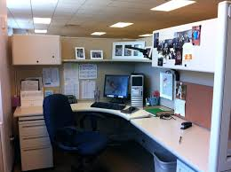 cubicle for office. Large Size Of Uncategorized:decorate Cubicle With Nice Office Decor Deboto Home Design For N