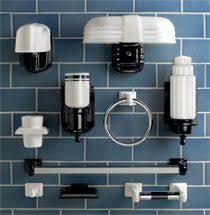 retro bathroom lighting. ceramic towel bars soap dishes u0026 more from rejuvenation retro bathroom lighting x