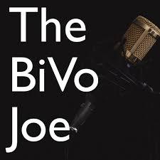 The BiVo Joe