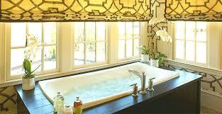 spa style bathrooms kohler bath tubs acrylic bathtubs review bathtubs cast iron extra deep kohler bath tubs acrylic bathtub reviews