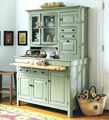 kitchen buffet and hutches kitchen buffet cabinets hutch kitchen buffet storage me grey cottage cabinet for