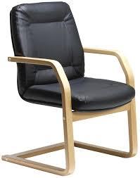 Esszimmer Zu Verkaufen Luxus Arper Catifa 46 Stuhl